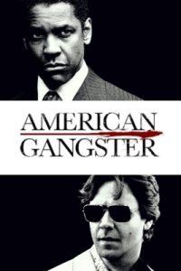 American-Gangster Filmed in Thailand