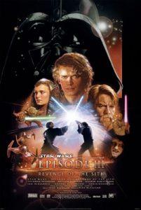 Star Wars Movie Shoot in Thailand
