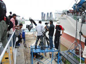 line-production-thailand